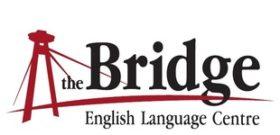 The Bridge – Bratislava