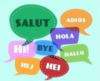 Vzor: Amigo – zaregistrujte svoju jazykovku