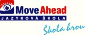 Move Ahead – Banská Bystrica