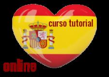 Curso tutorial príprava na Diploma internacional
