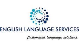 Roman – doučujem angličtinu – Zvolen