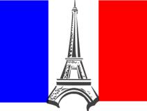 Mária – doučujem francúzštinu – online