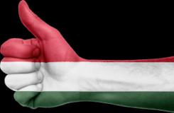 Inge – doučujem maďarčinu – online
