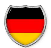 Mirka – doučujem nemčinu – Snina