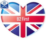 B2 First (FCE) Tutor Course