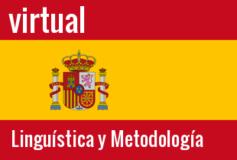 Linguística y metodología