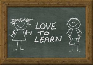 Citáty – pomocníci pri učení sa jazyka (English)