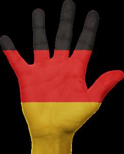 Citáty – pomocníci pri učení sa jazyka (Deutsch)