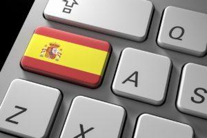 Citáty – pomocníci pri učení sa jazyka (español)