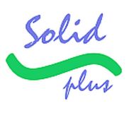 Solid Plus – Prešov