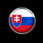 Citáty – pomocníci pri učení sa slovenčiny
