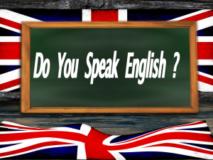 Hanka – doučujem angličtinu – Nitra a online