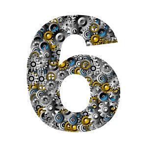 6 základných otázok pri prihlasovaní sa do jazykového kurzu