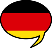 Katka – doučujem nemčinu