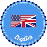 Doučujem angličtinu – online