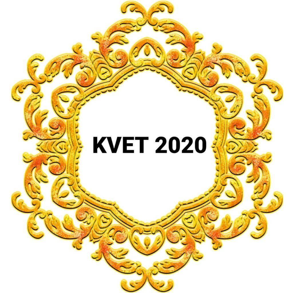 KVET 2020 – aký mal byť a aký bol