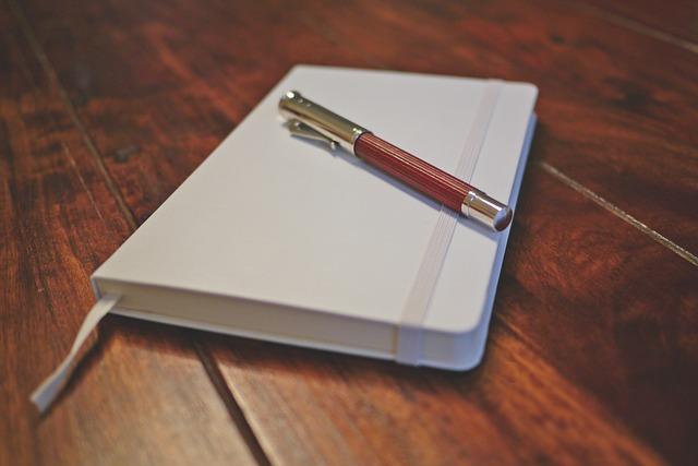 Ako sa zlepšiť v písaní