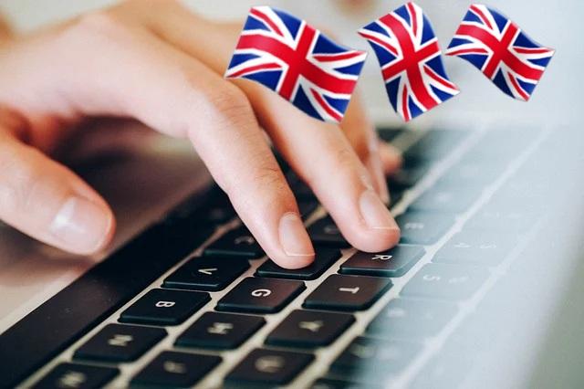 6 základných pravidiel pri písaní v angličtine